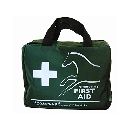 Horseware Emergency First Aid Kit
