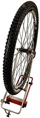 Bicisupport Centrador Ruedas Aluminio 70: Amazon.es: Deportes y ...