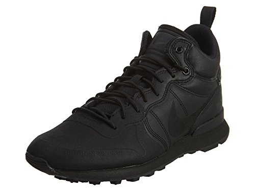 857937 001 Sneakers Nike Black Men s d8Pxf0q0w
