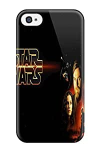1840062K632563684 star wars tv show entertainment Star Wars Pop Culture Cute iPhone 4/4s cases