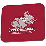 Rose Hulman Full Color Mousepad 'Official Logo'