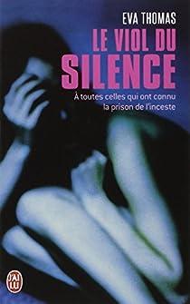Le viol du silence par Thomas