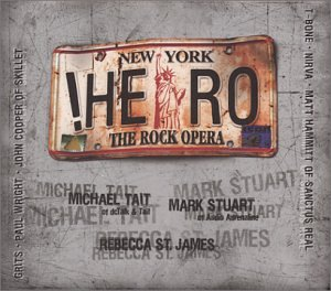 Cheap SALE Start Hero Bargain sale The Rock Version Opera
