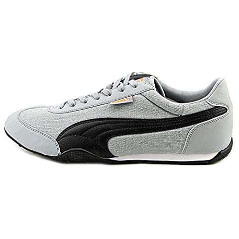 Puma 76 Runner Canvas 8.5 (Mens Puma 76 Runner)
