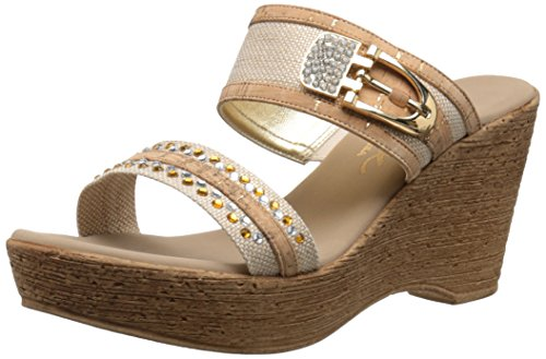 onex-womens-bettina-wedge-sandal-cork-7-m-us