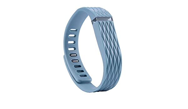 Matrix Line - TPU Bracelet for Fitbit Flex: Amazon.es ...