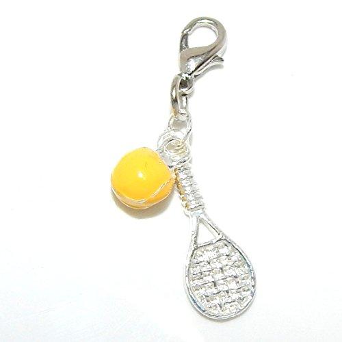 Pro Jewelry Dangling