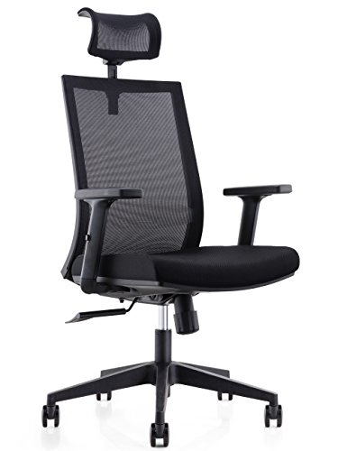 price dr office ergonomic office chair swivel computer chairs