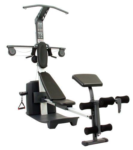 Weider platinum weight system amazon sports outdoors
