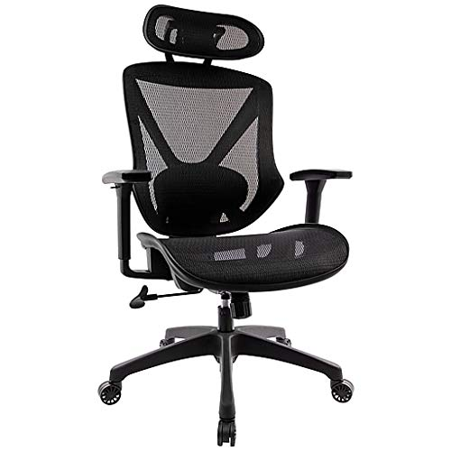 Staples Dexley Mesh Task Chair