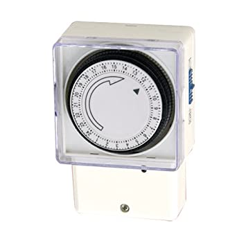 Bg tmih24 indoor power 24 hours immersion heater segment timer bg tmih24 indoor power 24 hours immersion heater segment timer white cheapraybanclubmaster Image collections