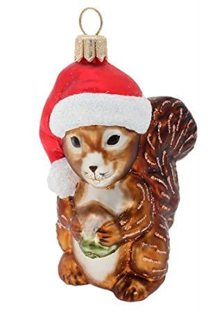 Außergewöhnliche Weihnachtskugeln.Amazon De Hamburger Weihnachtskontor Außergewöhnliche