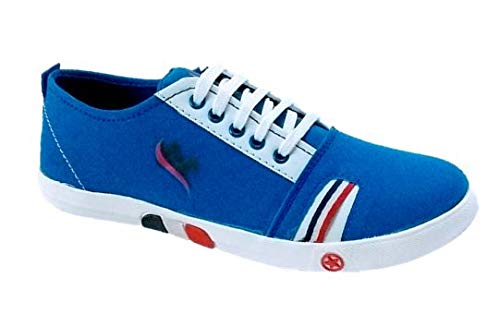 Buy JUTA Men's Synthetic Casual Shoes