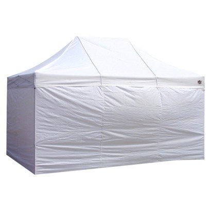 King Canopy INASW4P15WH 10-Feet by 15-Fe - Festival Canopy Shopping Results