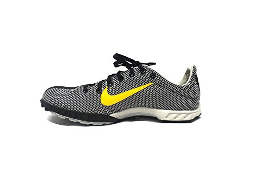 Buy nike running spikes men