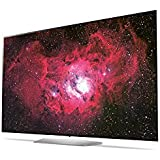 LG 164 cm ( 65 Inches ) OLED65B7T Ultra HD 4K LED Smart TV With Wi-fi Direct.