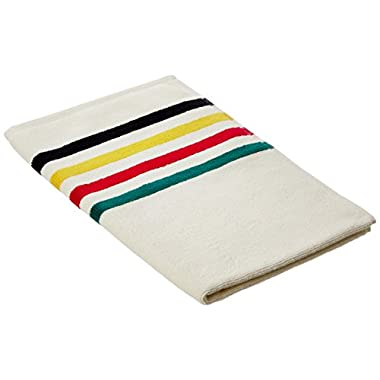 Pendleton National Park Hand Towel, Glacier