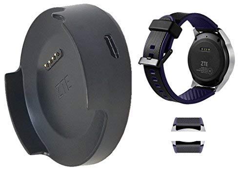 phone accessories zte quartz - 7