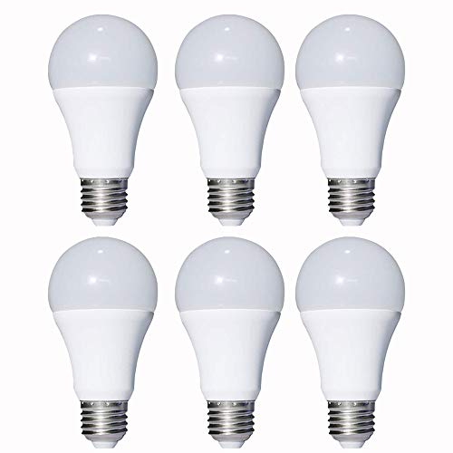 12V Led Light Bulbs Solar