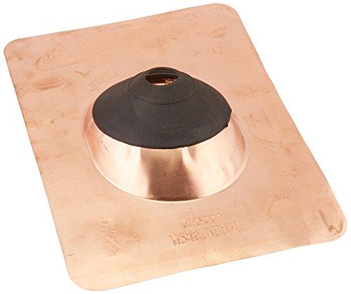 (Oatey 12403 Copper 1.5