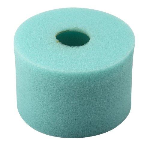 - Briggs & Stratton 270093 Air Filter Foam Element