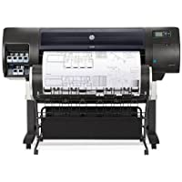 Hewlett Packard F2L46A#B1K Hp Designjet T7200 42 In. Production Printer