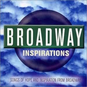 Broadway Inspirations