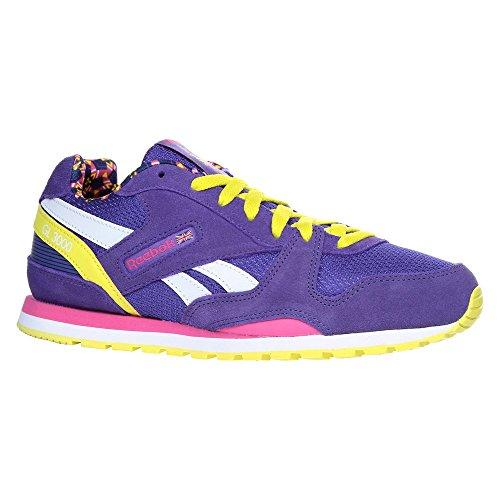 36 Reebok Shoes Violet Junior 5 Gl3000 Eu 1x6X6wgCq