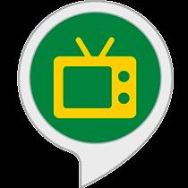 TV Programmes Australia