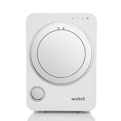 Product Image of the Wabi Baby Touch