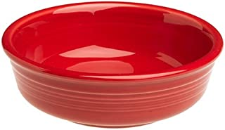 product image for Fiesta 14-1/4-Ounce Small Bowl, Scarlet