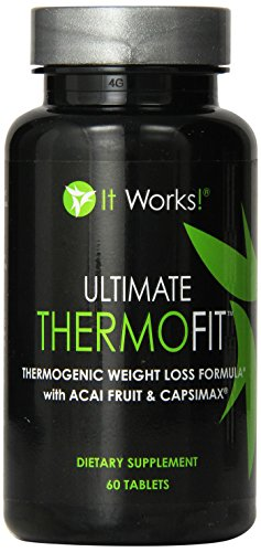 It-Works-Ultimate-Thermofit-Weight-Loss-Formula-with-Acai-Berry-and-Capsimax-60-Count
