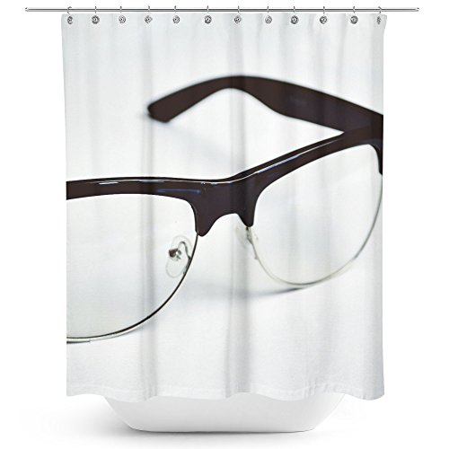 Lenscrafters Eye Care - 9