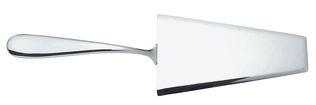 Alessi Nuovo Milano Cake Server, (5180/15) Serving_Pieces Sottsass Ettore Tools_Gadgets_Barware