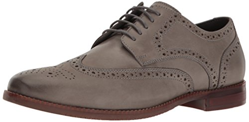 Rockport Men's SP Wing Tip