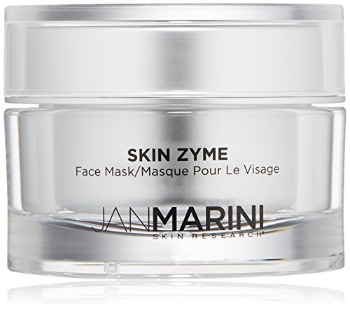 Jan Marini Skin Research Skin Zyme Mask, 2 oz.
