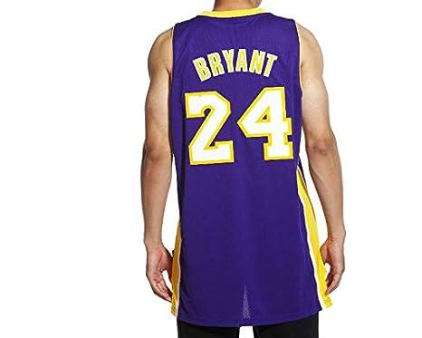 : NBA Los Angeles Lakers Kobe Bryant Swingman