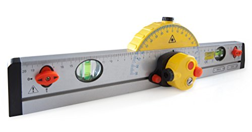 Laser Entfernungsmesser Top Craft : Amazon kundenrezensionen etekcity s profis digital laser