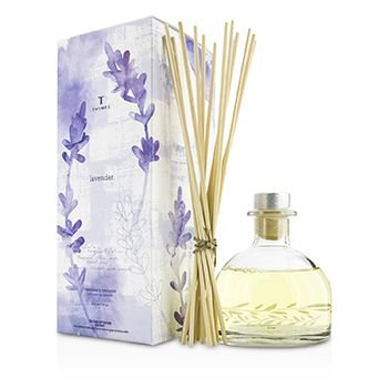 Thymes Lavender Reed Diffuser by Thymes