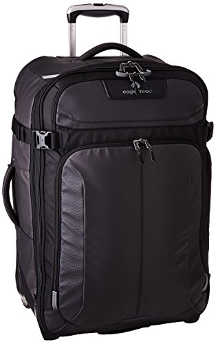 Eagle Creek Tarmac 28 Inch Luggage