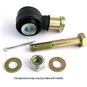 EPI Tie Rod Ends WE315025