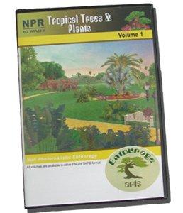npr-tropical-trees-plants-skp-volume-1