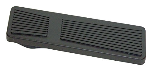 Crown Automotive 53003932AB Accelerator Pedal Pad Crown Automotive Brake Pad