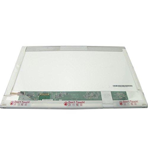 C1 HP Pavilion 15-F233WM 15.6/'/' Genuine Laptop LCD Screen LP156WHB TP