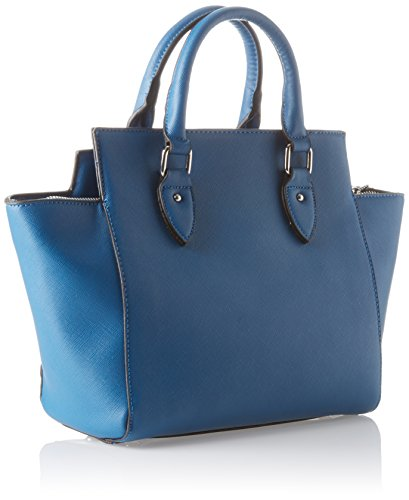 main Gaudì West East Blu Cm sac 50 à Ocean 26x25x12 Small Linea Altea wrwdSqv5