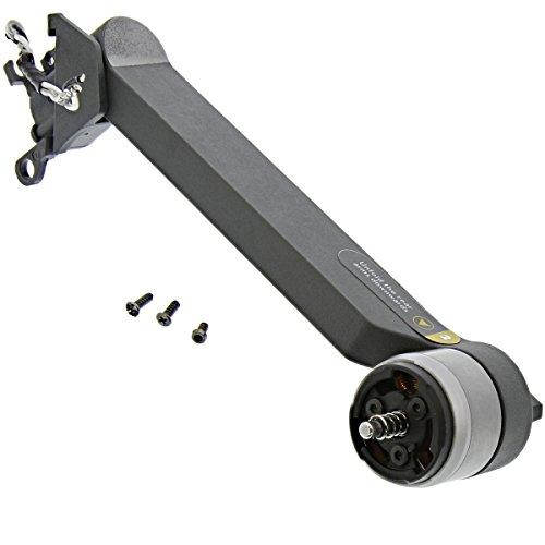 Manufacturer Rear Gear - 8