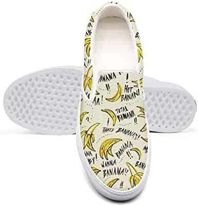 4160f1c2a9378 Shopping 5.5 - Last 90 days - Fashion Sneakers - Shoes - Women ...