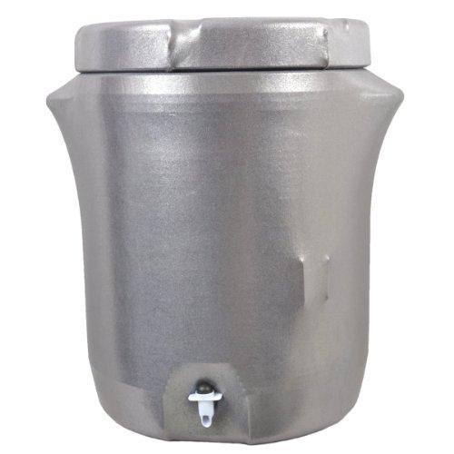 10 gallon drink dispenser - 2