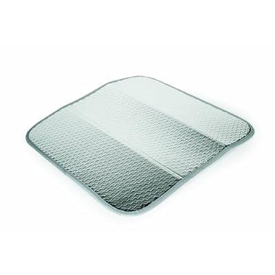 Camco 45191 RV Reflective Vent Cover: Automotive