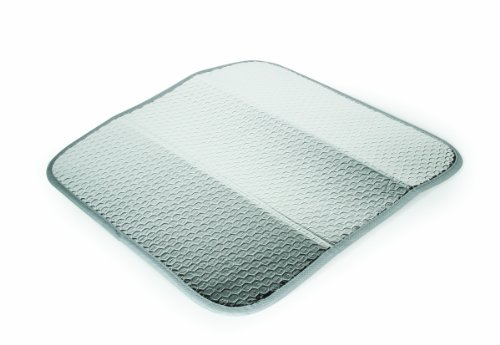 - Camco 45191 RV Reflective Vent Cover